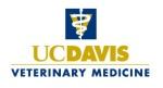 uc_davis_-_veterinary_medicine_logo