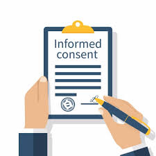 HAHD_Informed_Consent